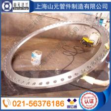 环形锻件产品2
